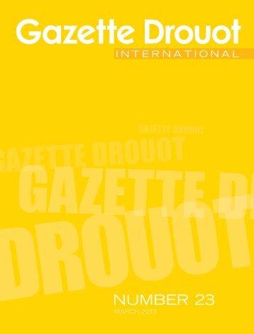 Art Market Magazine - Visit zone-secure.net