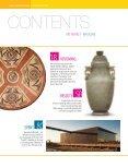 Art Market Magazine - Visit zone-secure.net - Page 6