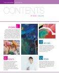 Art Market Magazine - Visit zone-secure.net - Page 4