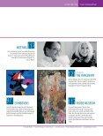 Art Market Magazine - Visit zone-secure.net - Page 5
