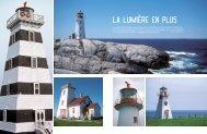 ss_leuchttuerme_f.pdf (PDF, 1.37 MB)