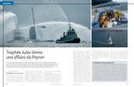 beaufort_julesvernes_f.pdf (PDF, 1.63 MB)