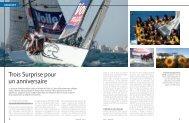 beaufort_cer_f.pdf (PDF, 1.59 MB)