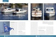 Linssen 40.9 - bateau24.ch