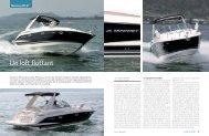 Mai 2010 Monterey 355 SY - bateau24.ch