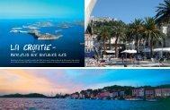 kroatien (PDF, 3.49 MB)