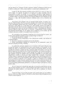 Unidad 09. Introducción a Hegel - Page 3