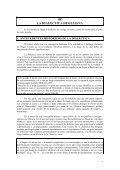 Unidad 09. Introducción a Hegel - Page 4