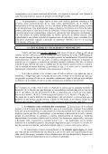 Unidad 09. Introducción a Hegel - Page 7