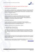 HIV Management in Labour - National Women's Hospital - Auckland ... - Page 5