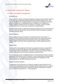 HIV Management in Labour - National Women's Hospital - Auckland ... - Page 6