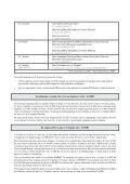 Te Retita Patia Paruru Maki o te Basileia (NIR) - Page 3