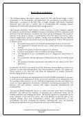 The European Electricity Grid Initiative (EEGI) - Roadmap 2010-18 ... - Page 2