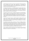 The European Electricity Grid Initiative (EEGI) - Roadmap 2010-18 ... - Page 3
