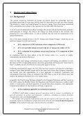 The European Electricity Grid Initiative (EEGI) - Roadmap 2010-18 ... - Page 6