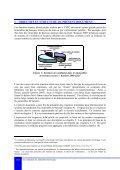 La ventilation des immeubles de bureaux - Energie Wallonie - Page 6