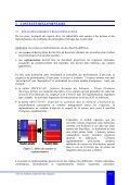 La ventilation des immeubles de bureaux - Energie Wallonie - Page 7