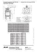 KUGELHÄHNE BALL VALVES - A+R Armaturen - Seite 2