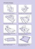 JACKODUR 6S Folder Atlas D - Seite 4