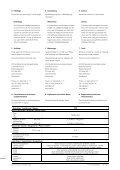 10 ½´´´ ETA 7001 - Page 2