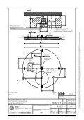 10 ½´´´ ETA 7001 - Page 7