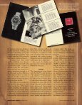 vintage - Watchuseek, World's Most Visited Watch Forum Site - Page 2
