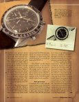 vintage - Watchuseek, World's Most Visited Watch Forum Site - Page 3
