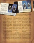 vintage - Watchuseek, World's Most Visited Watch Forum Site - Page 4