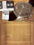 vintage - Watchuseek, World's Most Visited Watch Forum Site - Page 5