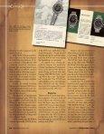 vintage - Watchuseek, World's Most Visited Watch Forum Site - Page 6