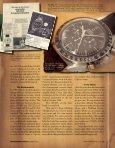 vintage - Watchuseek, World's Most Visited Watch Forum Site - Page 7