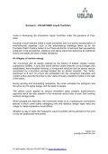 Exclusive : VOLNATOMIC Liquid Tourbillon - Page 2