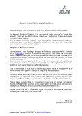 Exclusive : VOLNATOMIC Liquid Tourbillon - Page 4
