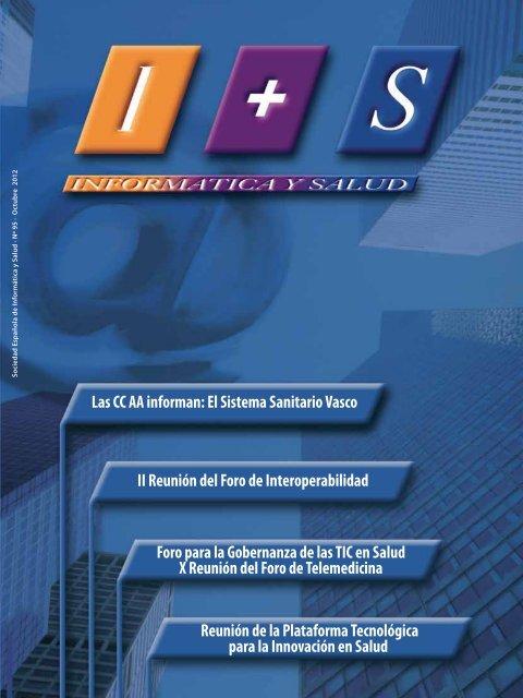 modelo de atención crónica diabetes ppt presentaciones hispanas