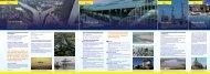 Concesiones Construcción Industrial Desarrollos - Ohl