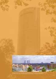 Sustainable Development Report 2008 61 - Ohl