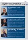 El Grupo invirtió 9,1 millones de euros en I+D+i en 2012 - Ohl - Page 4