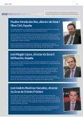 El Grupo invirtió 9,1 millones de euros en I+D+i en 2012 - Ohl - Page 5