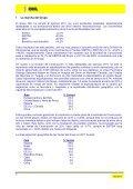 Presentación de Resultados - Ohl - Page 4