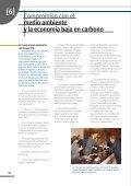 Compromiso con el medio ambiente - Ohl - Page 3