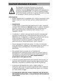 Forno ad incasso - Page 5