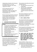 GLASKERAMIK-KOCHFELDER - Seite 7