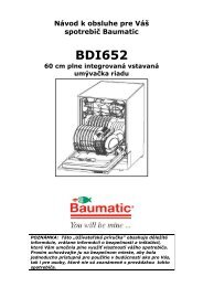 BDI652