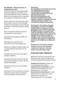 KOELKAST MET VRIESVAK - Page 4