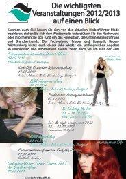 mailing08_12.pdf - Fachverband Friseur und Kosmetik Baden ...