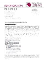 hinweispflichtenualterbeschraenkungenbeihaarfarben.pdf