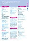 seminare - APV - Seite 2