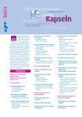 basics - APV - Seite 2