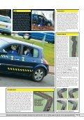 MP1423 - Kørekursus 1.indd - Page 2