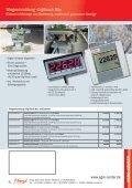 datenblatt ansehen - Fliegl Agro-Center - Page 2